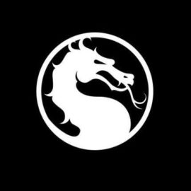 Possible trophy/achievements list leaked for MKX