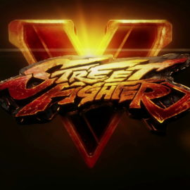 All 9 announced Street Fighter V warriors and their Skills!