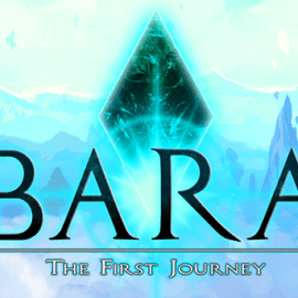 Review: Isbarah – The First Journey