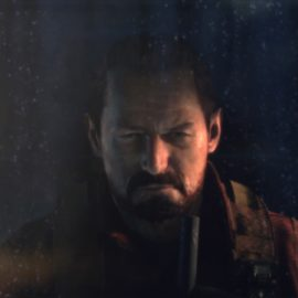 Review: Resident Evil Revelations 2 episode 1: Penal Colony