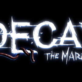 Review: Decay – The Mare
