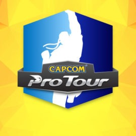 Capcom Cup To Be Held @ PSX