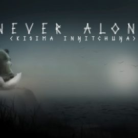 Review: Never Alone (Kisima Ingitchuna)