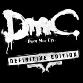 Review: DmC: Devil May Cry Definitive Edition