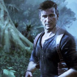 Uncharted 4 delayed a couple of months