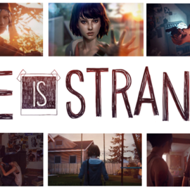 Review: Life is Strange: Chaos Theory