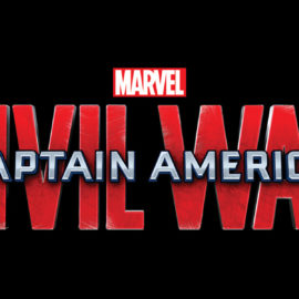 Captain America: Civil War Footage & Images Leaked