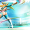 R. Mika Joins The SFV Roster