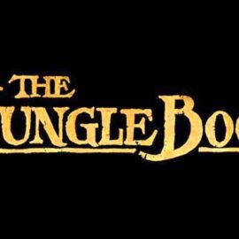 First Trailer For Disney's The Jungle Book Hits The Web