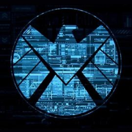 Agents Of S.H.I.E.L.D. Season 3 Teaser Trailer Released