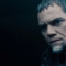 Michael Shannon Sets Record Straight On Batman V Superman: Dawn Of Justice Involvement…
