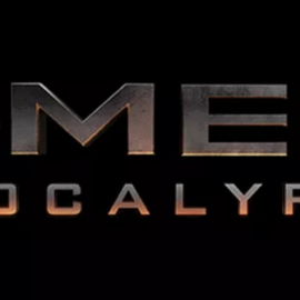 New X-Men: Apocalypse Images Leaked