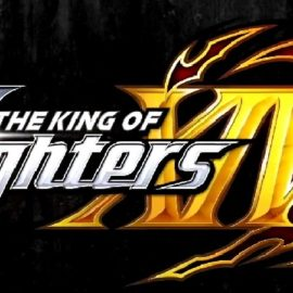 Second Teaser Trailer For The King Of Fighters XIV