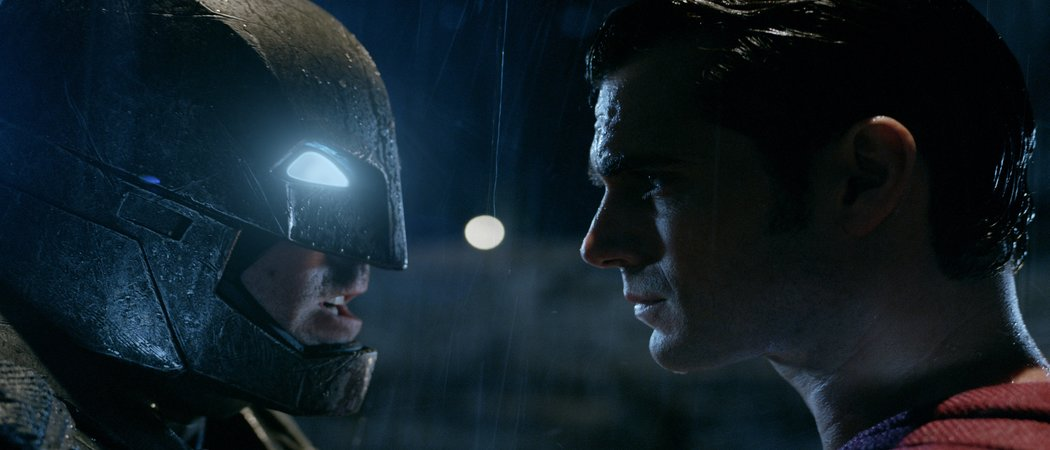 rsz_batman_vs_superman_dawn_of_justice_2016_pic004