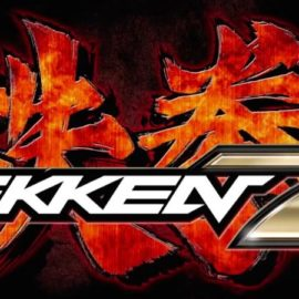 Akuma Will Come To Tekken 7