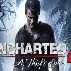 Uncharted 4: A Thief's End – Pushing Technical Boundaries Part 1