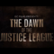 Dawn Of The Justice League Special Reveals Tons Of DCEU Footage