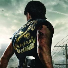 Capcom Game Studio Vancouver Is Hiring For Upcoming Project