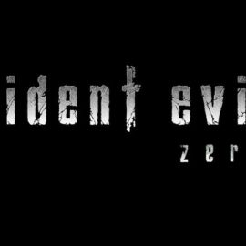 Review: Resident Evil 0 HD