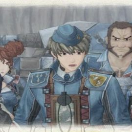 Valkyria Chronicles Remaster's Story Introduction Trailer Released