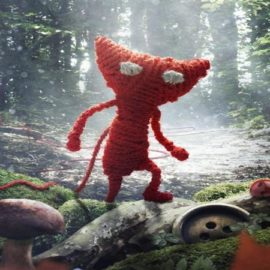 How To Make Your Own Yarny