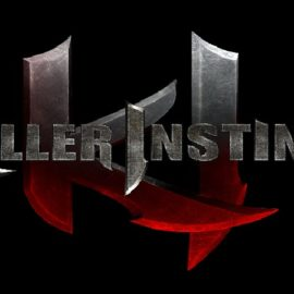 Killer Instict Season 3 Will Release Exclusive To Windows 10 On PC This March