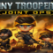 Review: Tiny Troopers: Joint Ops
