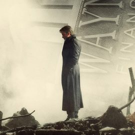 The Final Batman V Superman: Dawn Of Justice Trailer Just Hit The Web…