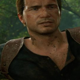 Uncharted 4: A Thief's End Heads Or Tails