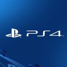 PS4 3.50 System Software Update Key Features Detailed