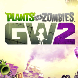 Review | Plants vs Zombies: Garden Warfare 2 | PS4