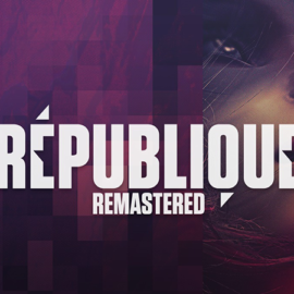 Review | République episode 1-5 | PS4
