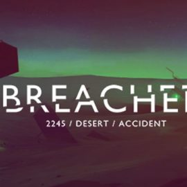 New Breached Gameplay Trailer