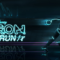 Review | Tron Run/r | PS4
