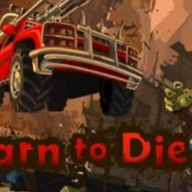 Earn to Die 2 Launches May 5th