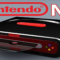 Nintendo confirms NX console for March 2017 release!