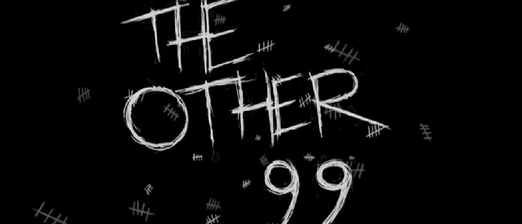 Other 99