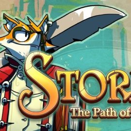 Review: Stories: The Path of Destinies (PS4, PC)