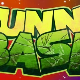 Bunny Bash Hits Steam Early Access
