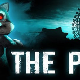 Review: The Park