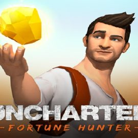 UNCHARTED: Fortune Hunter On iOS/Android