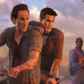Uncharted 4 Multiplayer Tips