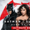 Trailer Released For R-Rated Batman V Superman: Dawn Of Justice – Ultimate Edition