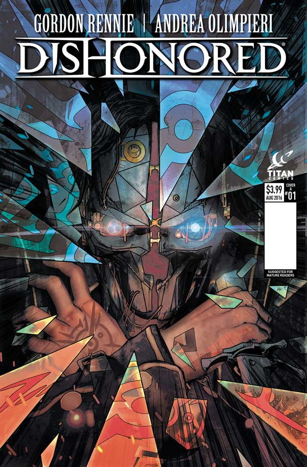 Dishonored _01_Cover_A