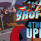 Broforce Adds New Bros