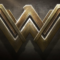 First Wonder Woman Trailer Has Arrived