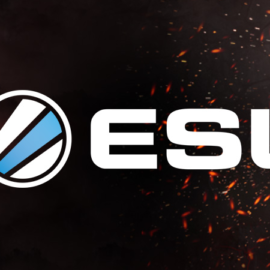 Injustice 2 Will Have An ESL Pro League