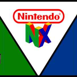 Mid Gen War: PlayStation NEO, Xbox Scorpio or Nintendo NX?