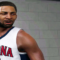 """NBA 2K17 """"The Prelude"""" For Free"""