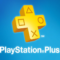 Playstation Plus Games For July